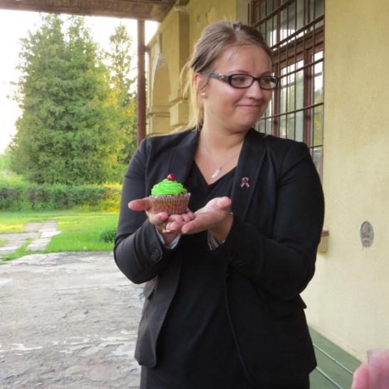 Seminario Internacional Vias Verdes Riga (83)