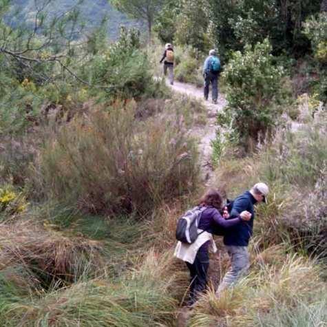 senderismo-costa-tropical-Granada-rutas-pangea