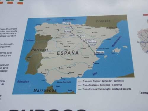 Santander Mediterraneo