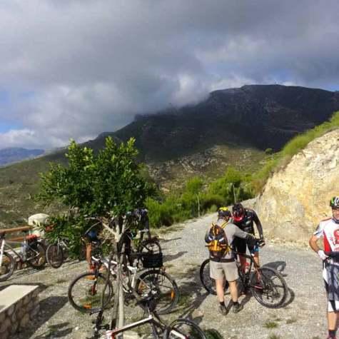 vacaciones-en-bici-en-costa-tropical-rutas-pangea-mtb