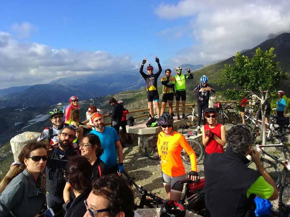 vacaciones-en-bici-en-Andalucia-costa-tropical-rutas-pangea