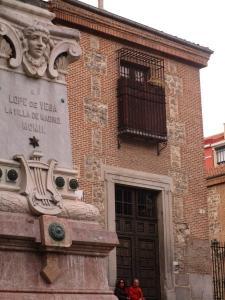 Monasterio de la Encarnacion (8)