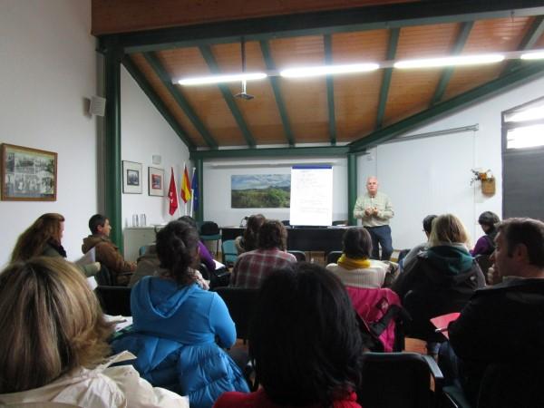 Taller Creacion de Producto Sierra Norte (2)