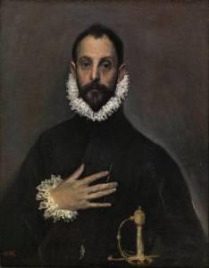 Fuente: Museo de El Prado