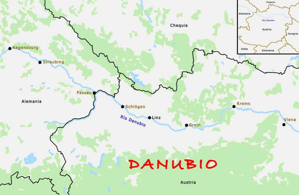 mapa_Danubio_en_bici