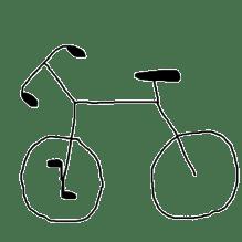 bicis para almeria