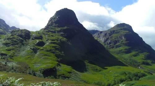 Tres_Hermanas_Escocia