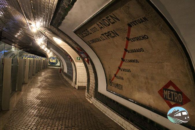 Estacion-Chamberi5