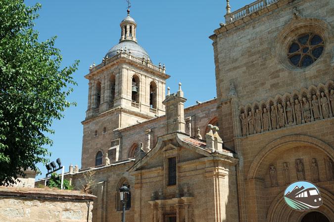 catedral-ciudad-rodrigo