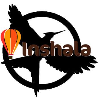 Inshala-del-hambre