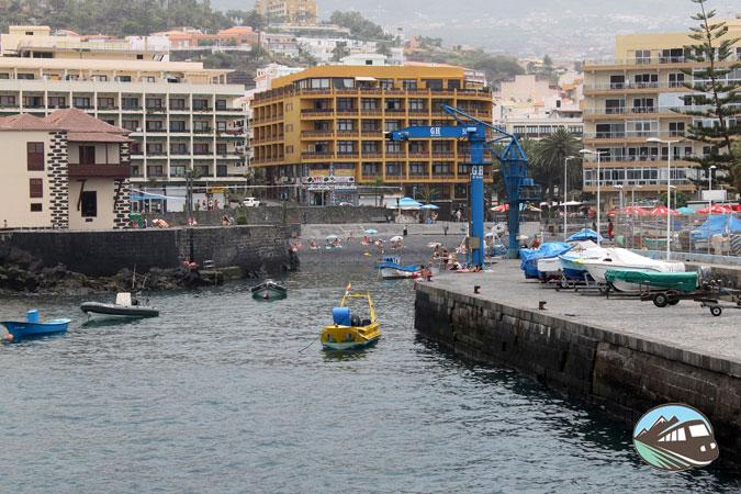 Puerto-Cruz9
