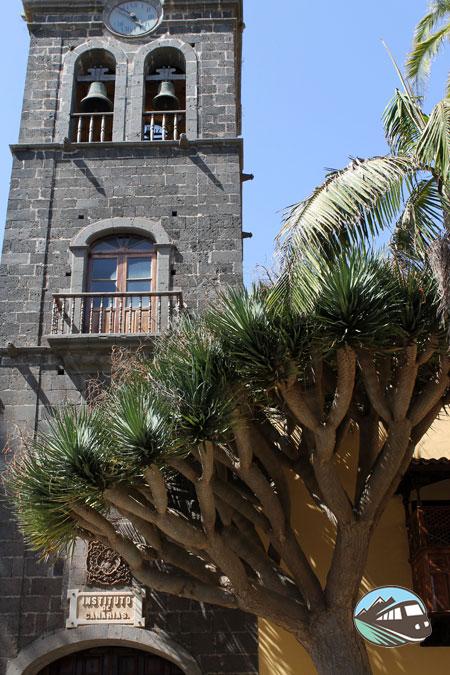 San-Cristobal4