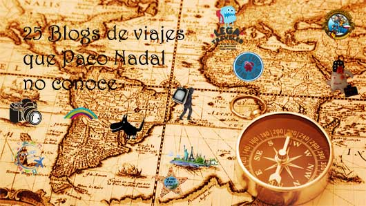 blog-de-viajes