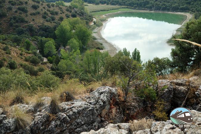 Lagunas-Ruidera9