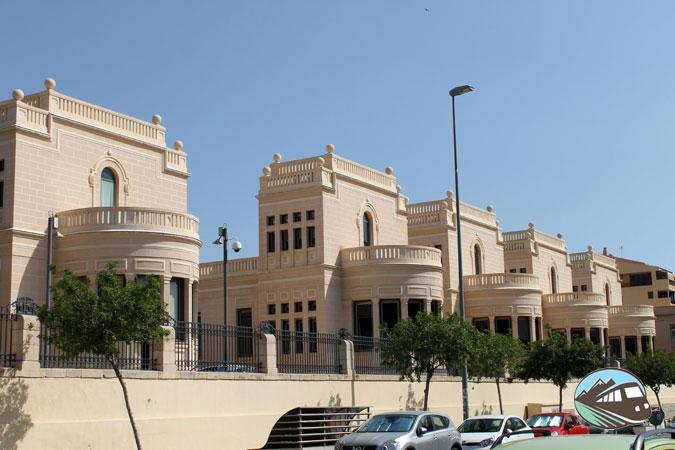 El MARQ -Alicante