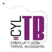 logo CyLTB