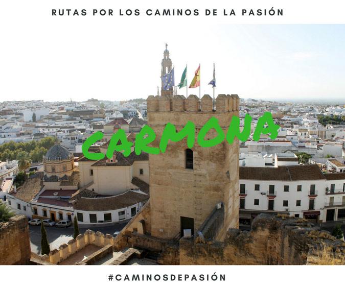 Carmona