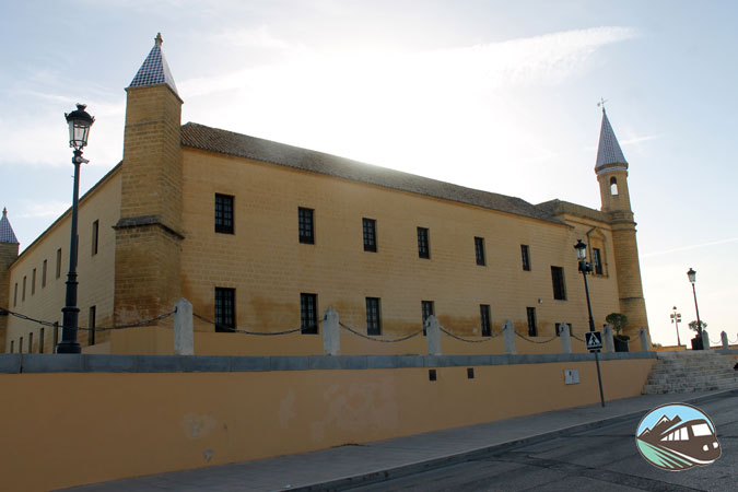 Universidad de Osuna