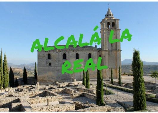 Alcala La Real