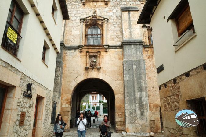 Adelantamiento2-Castilla