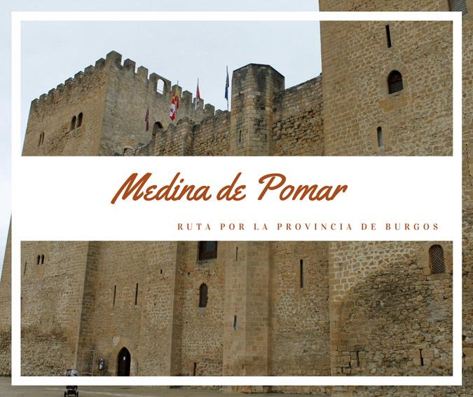 Medina-Pomar.jpg