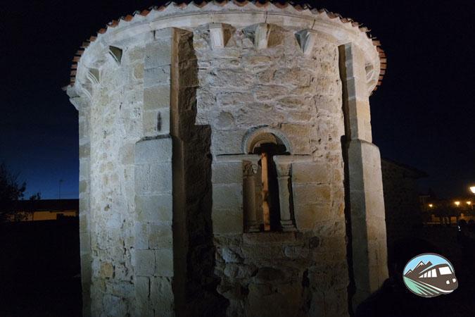 Museo del románico – Medina de Pomar