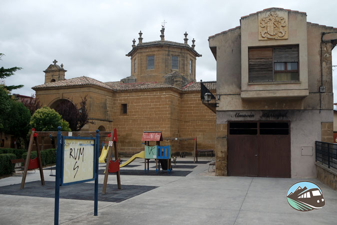 Basílica de Nuestra Señora de los Remedios