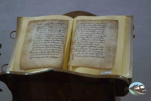 Códice 60