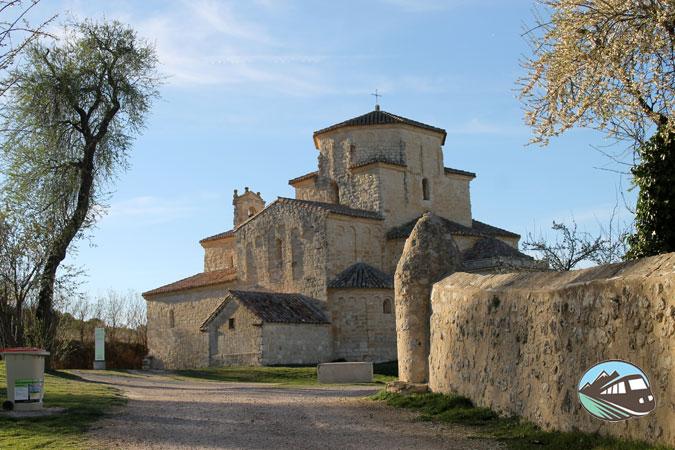 Ermita de la Anunciada - Urueña