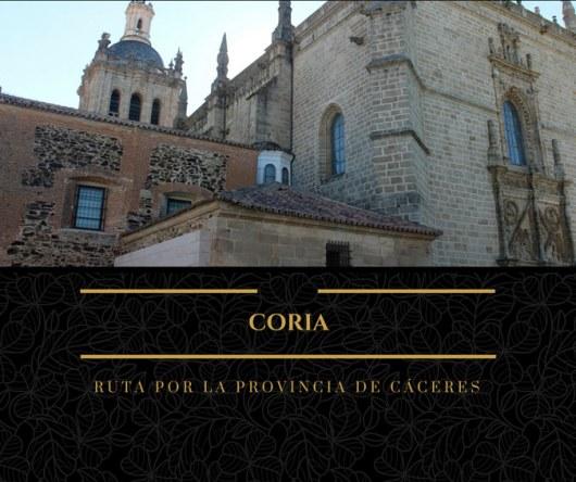 Coria