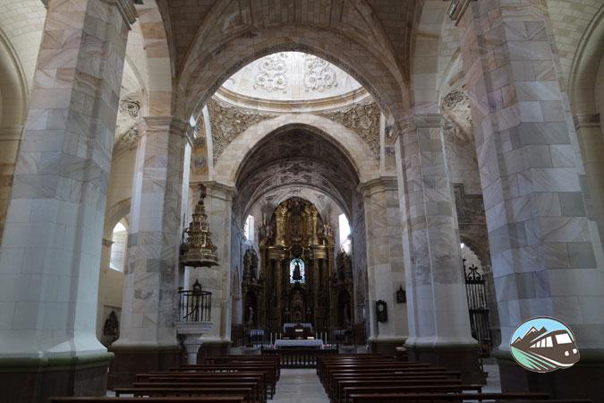 Iglesia-Santa-Maria2
