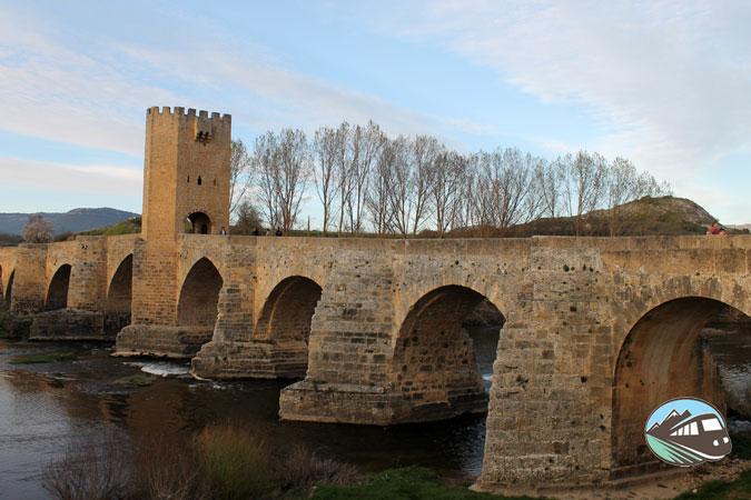 Puente de Frías