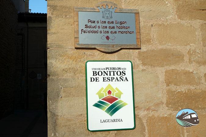 Puerta Carnicerías