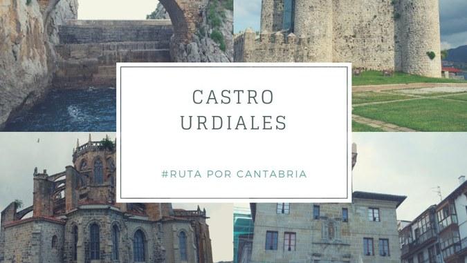 Castro Urdiales