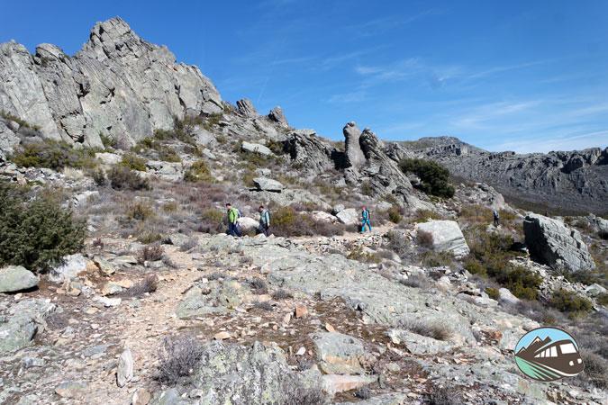 Monte Ocejón