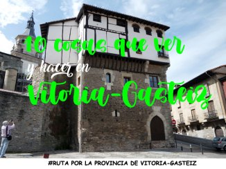 10-Vitoria-Gasteiz