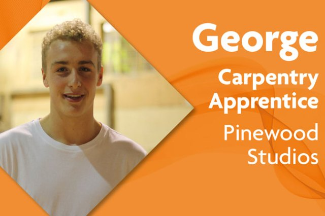 Woodwork Apprenticeships Related Keywords & Suggestions - Woodwork ...