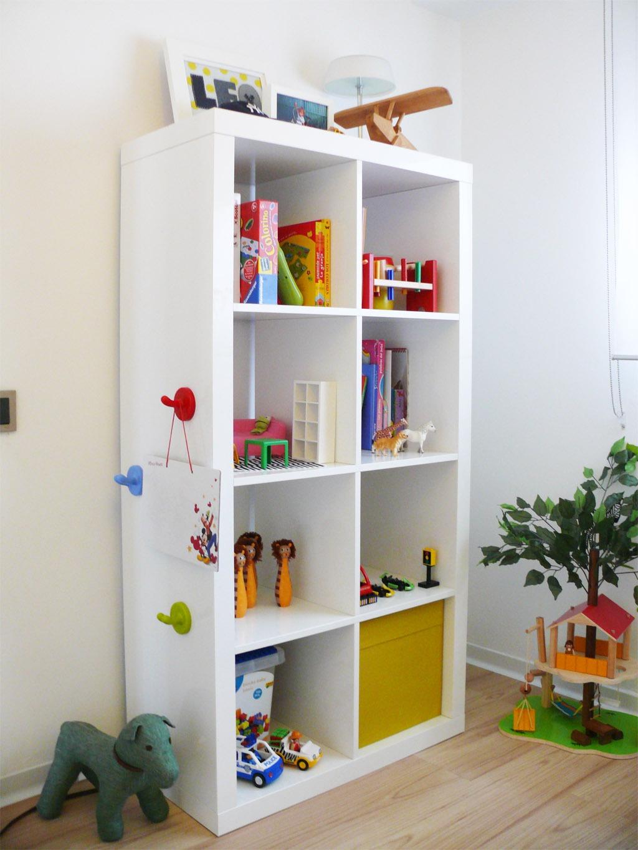 Estanteria-dormitorio-infantil