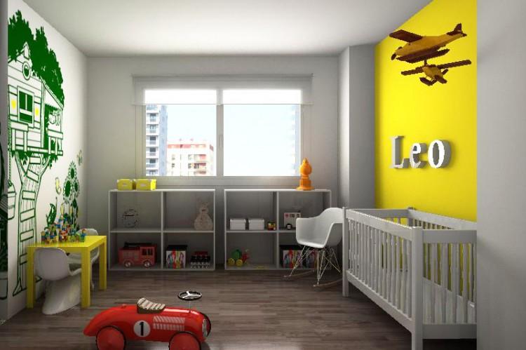 dormitorio-infantil-bebe