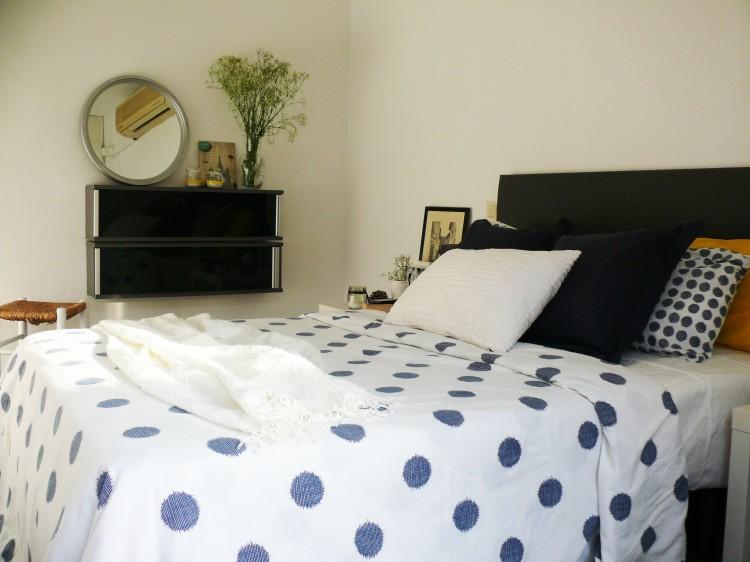 Dormitorio-low-cost-comoda