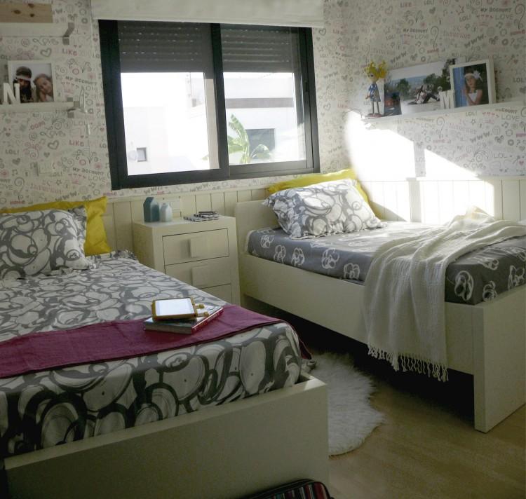 Habitación compartida1