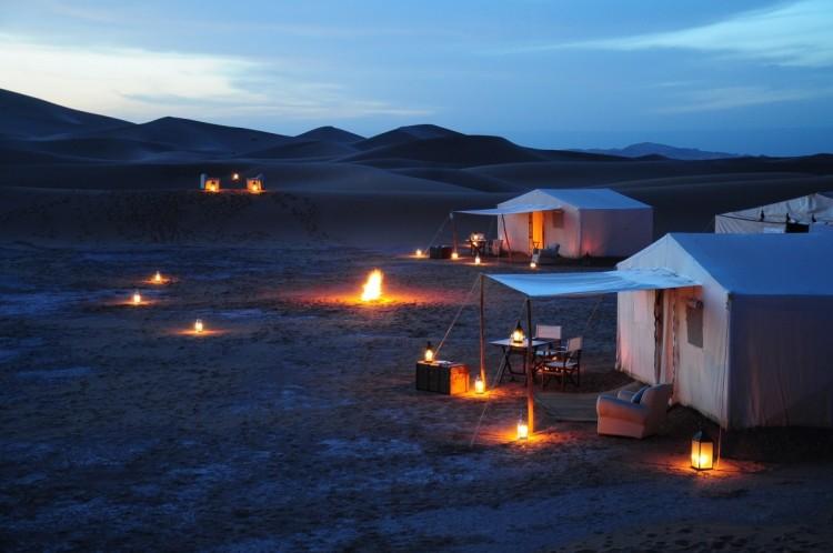 Vacaciones en el desierto4