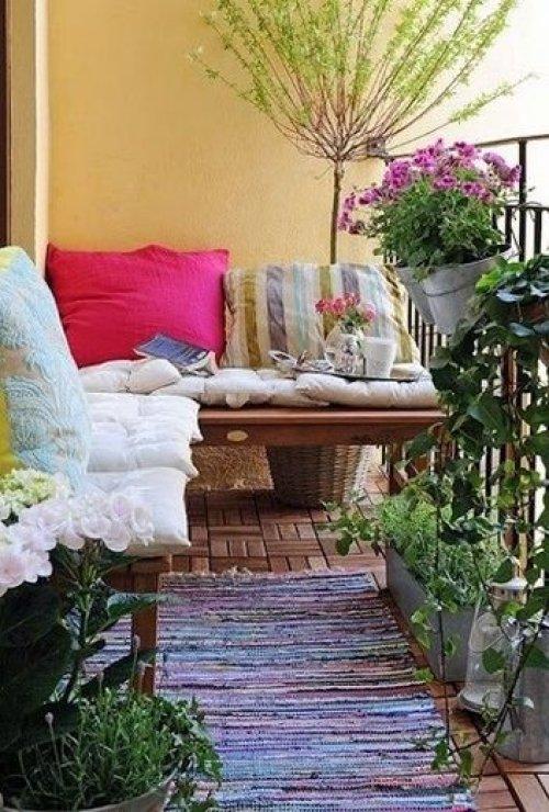 Balcones y terrazas rutchicote3