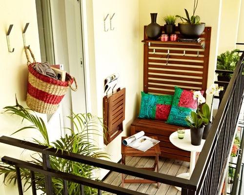 Balcones y terrazas rutchicote9