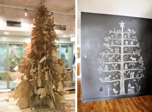 árbol-de-navidad-alternativos