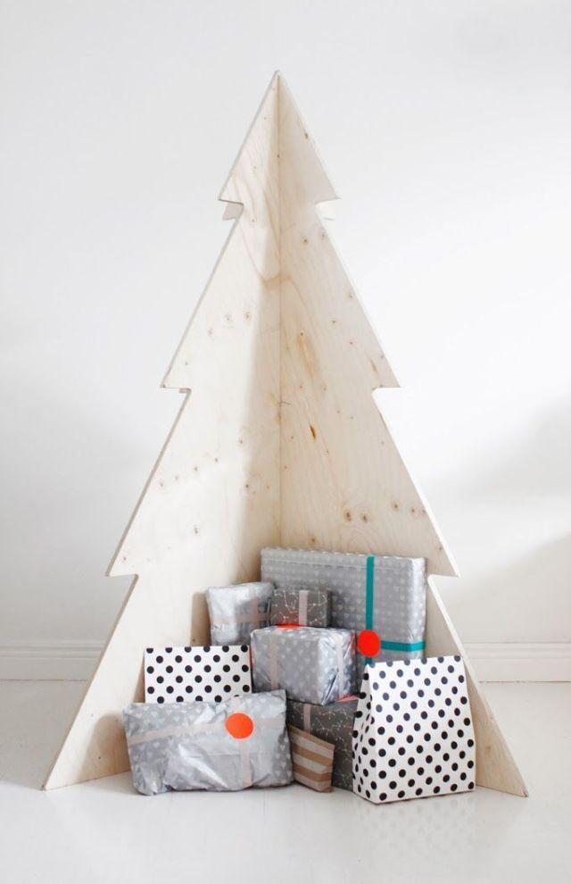 árbol-de-navidad-madera