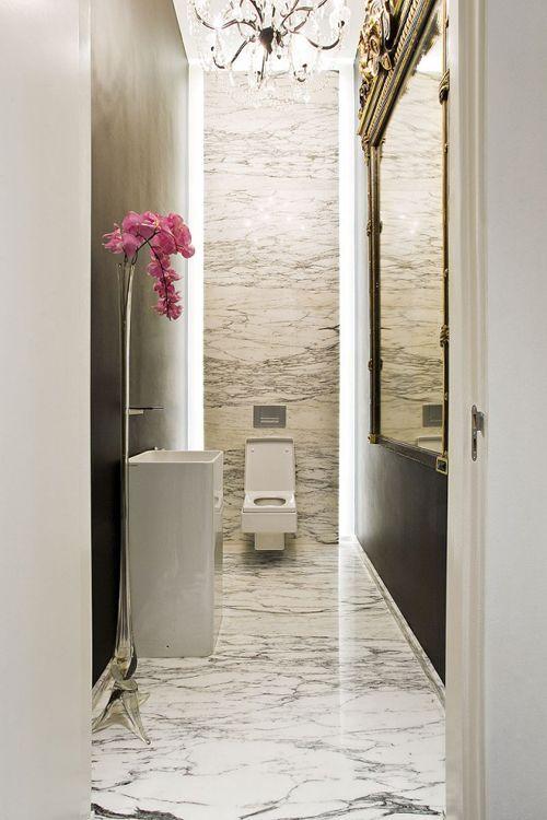 baños-pequeños-de-diseño