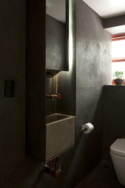 baños-pequeños2