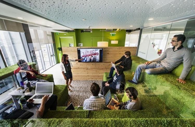 espacios-de-trabajo-google1