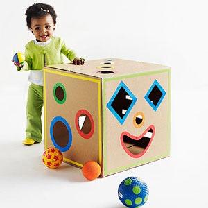 juguetes-de-carton-cubo
